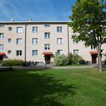 2 bedroom apartment of 55 m² in KarlskogaSkranta