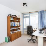Room of 87 m² in Rotterdam
