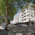 Appartement (60 m²) met 2 slaapkamers in Rotterdam
