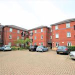 2 bedroom apartment in Oxford