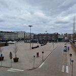 2 huoneen asunto 37 m² kaupungissa Kotka