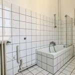 6 chambre appartement de 181 m² à Strasbourg