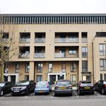 3 bedroom apartment in Greater London