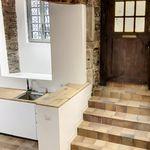 5 chambre maison de 132 m² à Pau