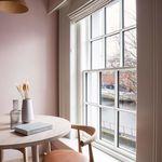 1 bedroom apartment of 85 m² in Dublin
