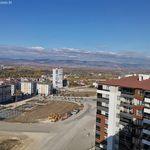 Mehmet Kastamonu konumunda 4 yatak odalı 145 m² daire