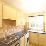 1 bedroom house in Starbeck