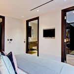 Student Luxe | Luxury 2 bed, 2 bath student apartment in Golden Square