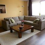 Appartement (100 m²) met 2 slaapkamers in Amstelveen