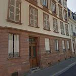 1 bedroom apartment of 47 m² in Strasbourg