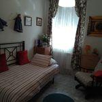 Habitación de 20 m² en Valladolid