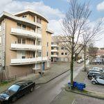 Studentenappartement (86 m²) met 3 slaapkamers in Jan Witheijnstraat
