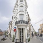 Appartement (2153 m²) met 3 slaapkamers in Antwerp