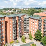 1 huoneen asunto 50 m² kaupungissa Lahti