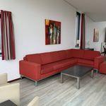 Huis (100 m²) met 3 slaapkamers in Arnemuiden