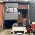 1 chambre appartement de 69 m² à Wijnegem