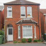 5 bedroom house in Southampton