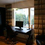 5 huoneen asunto 200 m² kaupungissa Helsinki