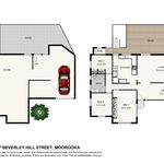 3 bedroom house in Moorooka