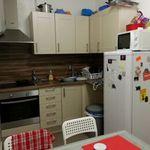 Room of 16 m² in Anderlecht