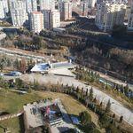 4 bedroom apartment of 200 m² in Ankara