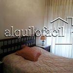 4 dormitorio apartamento de 110 m² en Logroño