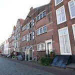 Appartement (25 m²) met 1 slaapkamer in MIDDELBURG