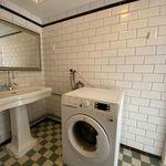 Appartement (50 m²) met 1 slaapkamer in Den Haag