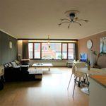 2 chambre appartement de 92 m² à Herentals