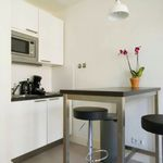 1 bedroom apartment of 35 m² in Amsterdam