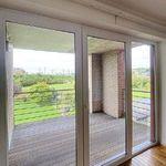 1 chambre appartement de 71 m² à Namur