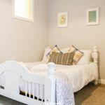 1 bedroom apartment of 60 m² in Dublin