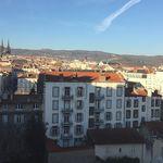 2 chambre appartement de 73 m² à Ferrand