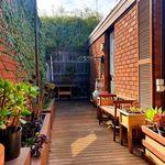 3 bedroom apartment in Kew