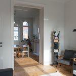 3 bedroom apartment of 105 m² in Schaerbeek