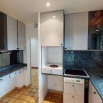 3 chambre appartement de 113 m² à Gargenville