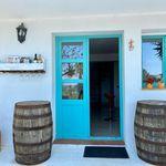 4 dormitorio casa de 170 m² en Sant Pere de Ribes