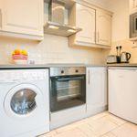 2 bedroom apartment of 60 m² in Dublin