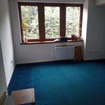 2 bedroom apartment in Renfrewshire