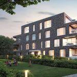 Appartement (68 m²) met 1 slaapkamer in  Gavere