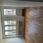 2 bedroom apartment of 67 m² in Eskilstuna