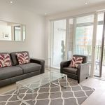1 bedroom apartment of 65 m² in London
