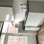 Appartement (135 m²) met 3 slaapkamers in Rotterdam