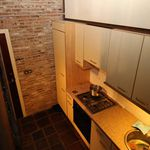Huis (100 m²) met 2 slaapkamers in Sittard