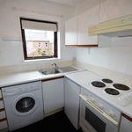 1 bedroom apartment in Carlisle