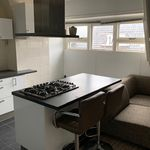 Appartement (26 m²) met 1 slaapkamer in Rotterdam