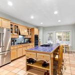 4 bedroom apartment of 260 m² in United States