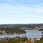 1 bedroom apartment in Gladesville