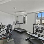 1 bedroom apartment in Brisbane City