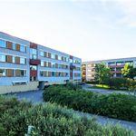 3 huoneen asunto 78 m² kaupungissa Siuntio